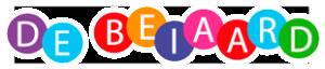 Beiaard_logo_glow