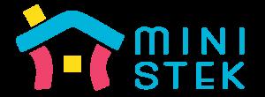 ministek-logo