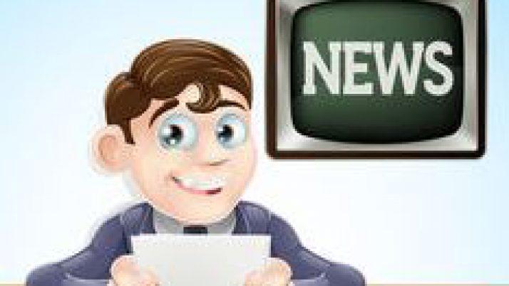 Nieuwe Beiaard reporters