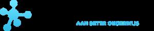 logo-socialschools